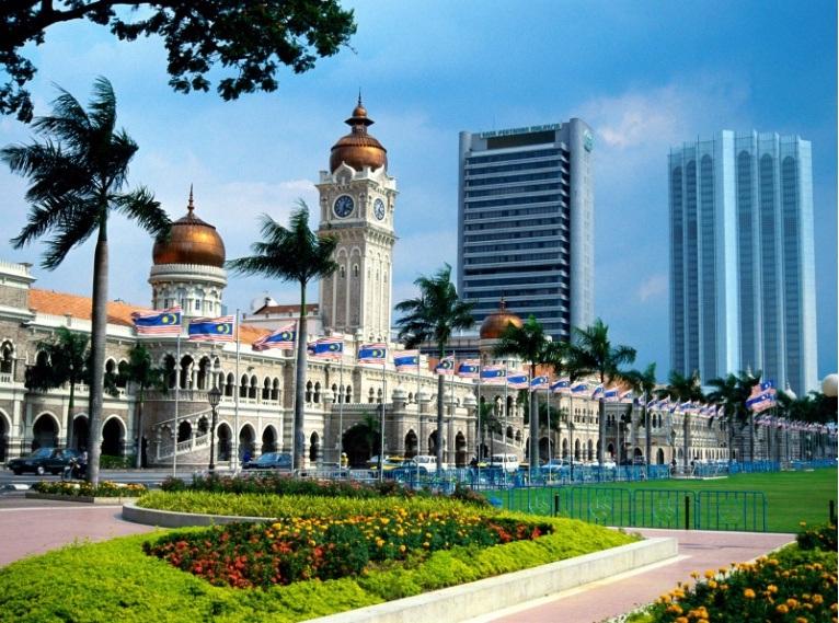 Kết quả hình ảnh cho hình ảnh malaysia